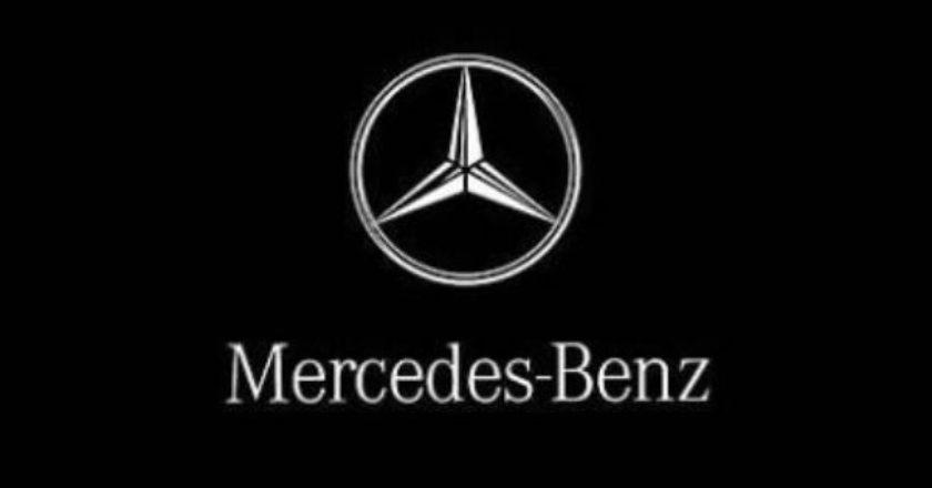 Известны стоимость и время начала поставок новой модели Mercedes-Benz