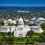 Мэр Вашингтона провозгласила 21 сентября «Днем независимости Армении» в Вашингтоне