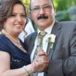 Семья сирийских армян удостоилась премии «Герой нашего времени»