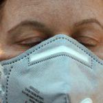 Мировые лидеры раскритиковали бессистемный глобальный ответ на коронавирус