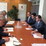 Армения и МАГАТЭ обсудили вопросы развития потенциала в области атомной энергетики