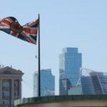 В Британии переименовали названный в честь работорговца концертный зал