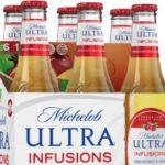 Пивной бренд готов платить $50 000 за исследование парков с бутылкой пива