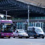 Технический контроль на дорогах Армении будет проводить французская компания