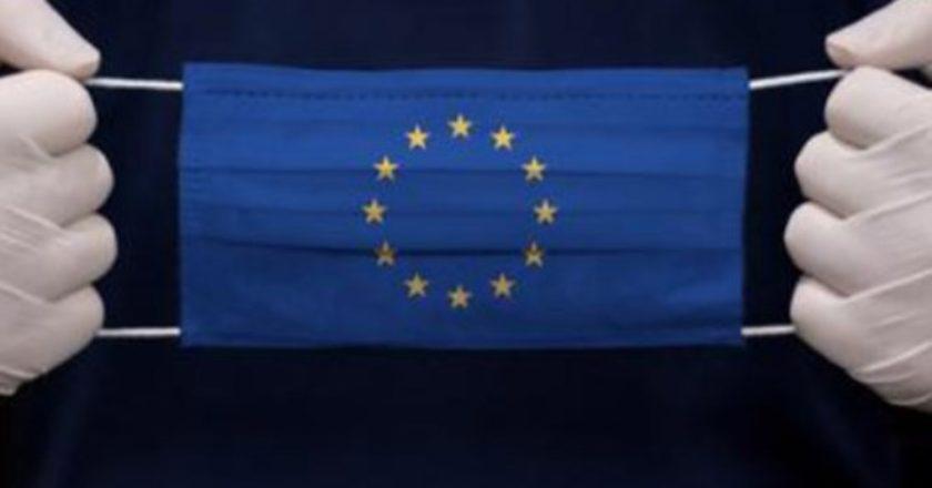 Европейская комиссия предоставит Армении 30 млн. евро на противодействие Covid-19