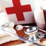 С 1 октября не будет действовать льгота на ввоз некоторых медицинских товаров без таможенных пошлин