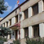 СНБ Арцаха: Документ о выселении жителей республики является азербайджанской фальсификацией