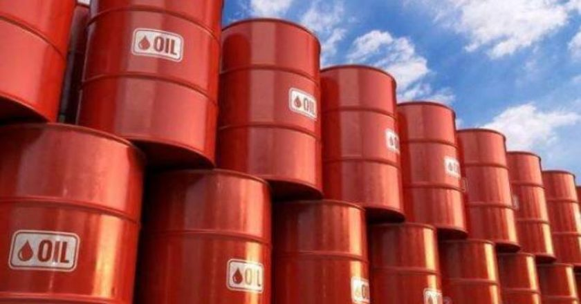 Поставки нефтепродуктов из Казахстана в Армению освобождаются от таможенных пошлин
