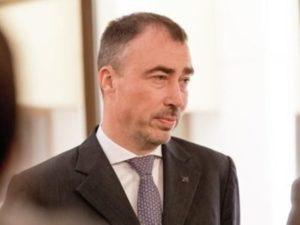 Спецпредставитель ЕС проводит в Баку переговоры о карабахском урегулировании