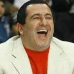 "Суд в Ереване арестовал армянского олигарха ""Доди Гаго"""