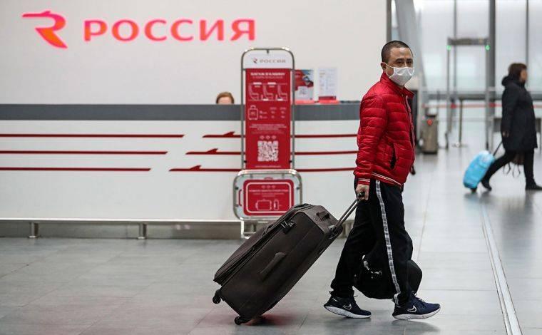 С кем открывает границы россия цены на квартиры в хургаде