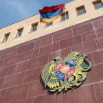 Провокация Баку была заранее спланирована – Минобороны