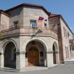 Ереван и Степанакерт согласуют работу с международными организациями для пресечения агрессии Баку