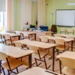 Военное положение: Приказом президента Арцаха на неопределенное время закрыты все учебные заведения страны