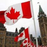МИД Канады призвал к немедленному прекращению боевых действий в зоне карабахского конфликта