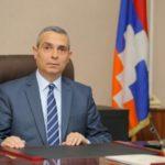 Международное признание Арцаха будет лучшим шагом по сдерживанию агрессии Азербайджана – Масис Маилян