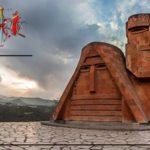 СДПГ выражает свою безоговорочную поддержку Армении и Арцаху