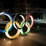 Старт эстафеты олимпийского огня состоится 25 марта 2021 года