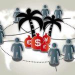 Кому доверить открытие оффшорной компании?