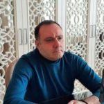 Посол Армении: Ереван при необходимости готов обратиться к Москве за новыми поставками российского оружия