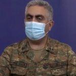 Представитель Минобороны Армении рассказал об условиях применения «Искандеров» и истребителей