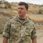 Эксперт: Азербайджан активно использует наемников и представителей ВС Турции