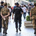 Паника в Азербайджане, власти закрыли аэропорты, чтобы население не сбежало