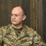 Азербайджан будет уничтожен как государство – Сейран Оганян