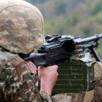 Армия обороны Арцаха сообщает о 28 погибших военнослужащих