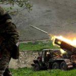 МИД Армении: Народ Арцаха воюет с турецко-азербайджанским альянсом