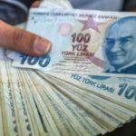 Турецкая лира упала до рекордно низкого уровня на фоне эскалации в зоне карабахского конфликта