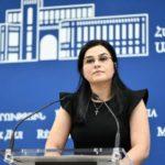 МИД Армении: Турция – непосредственный участник агрессии против Арцаха
