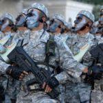 Погибли более 400 азербайджанских военных