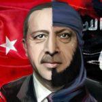 Reuters также сообщает об отправке Турцией сирийских террористов в Азербайджан