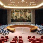 СБ ООН проведет экстренную встречу по ситуации в Нагорном Карабахе