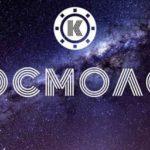 Коллекция игр в онлайн-казино Космолот