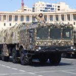 Минобороны Армении: переходим к крупному калибру