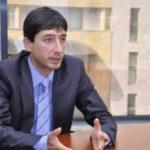 Деструктивный турко-азербайджанский тандем «спасет» только новый Нюрнбергский процесс