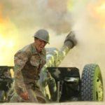 Армия обороны подбила еще 5 вражеских танков: боевые действия продолжаются