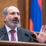 Никол Пашинян: Армения и Арцах дадут соразмерный ответ на попытки Азербайджана подорвать безопасность и мир