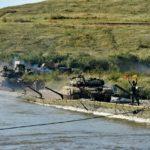 Трое объявленных ранее погибшими военнослужащих живы: АО Арцаха
