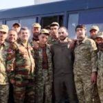 Президент Арцаха: Самые ожесточенные бои идут в южном направлении