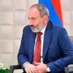Пашинян: Азербайджан должен принять формулу: нет военного решения для нагорно-карабахской проблемы