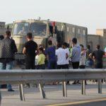 Потери азербайджанской стороны превысили 500 человек