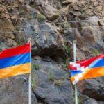 Турция должна быть исключена из состава Минской группы ОБСЕ: заявление МИД Арцаха