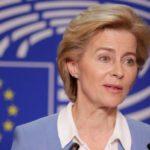 Ничто не может оправдать угрозы Турции в адрес Греции и Кипра