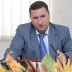 Правительству Армении будет предоставлено право утверждения нового мобилизационного плана экономики