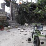 Азербайджан продолжает обстреливать гражданские населенные пункты в Арцахе