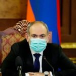 Премьер-министр Армении: Турция экспортирует нестабильность в страны региона