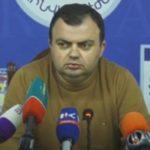 Пресс-секретарь президента Арцаха: Мы никогда не станем целиться в гражданское население Азербайджана